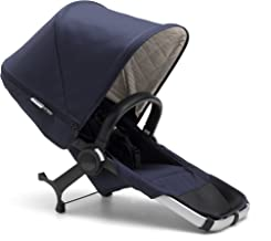 Bugaboo Donkey Classic Duo Extension Set