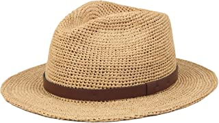 Best stylish mens hats for summer Reviews
