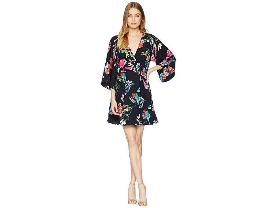 Yumi Kim Sweet Sunrise Dress (Flower Child) Women