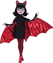 Best marie doll movie Reviews