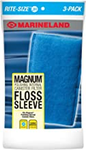 MarineLand Magnum Polishing Internal Filter JH Cartridge