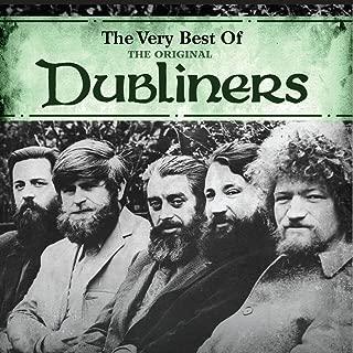 Best the dubliners black velvet band Reviews