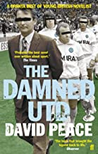 Best damned united book Reviews