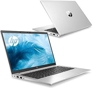 HP 軽量 ノートパソコン HP ProBook 635 Aero G7 Ryzen5 メモリ8GB 256GB SSD Windows10 Pro 13.3インチ フルHDディスプレイ アクシデントサポート3年保証付き(型番:2K5P4PA-...