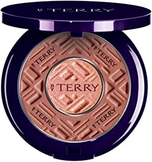 By Terry Compact Expert Dual Powder, 05 Amber Light, 5g