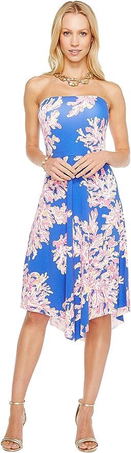Lilly Pulitzer - Loleta Dress