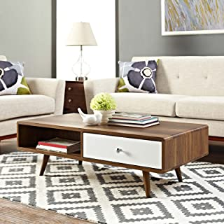 Best transmit coffee table Reviews