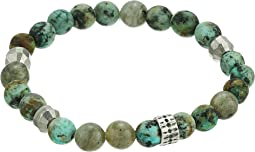 Chan Luu - Stretch Bracelet