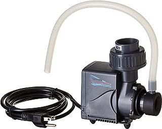 reef pump 2000