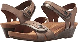 Rockport Cobb Hill Collection - Cobb Hill Hollywood Two-Piece Sandal