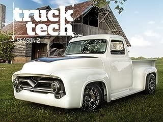 Truck Tech