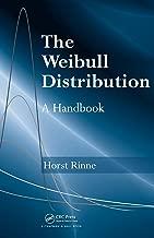 Best the weibull distribution a handbook Reviews