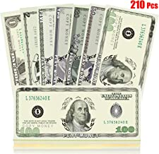 Best money plays movie Reviews