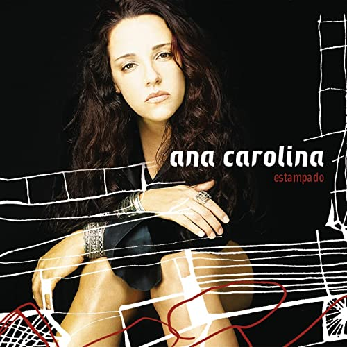 CAROLINA MP3 BAIXAR COMBUSTIVEL ANA