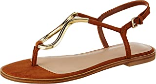 Aldo Women's Fashion Sandals
