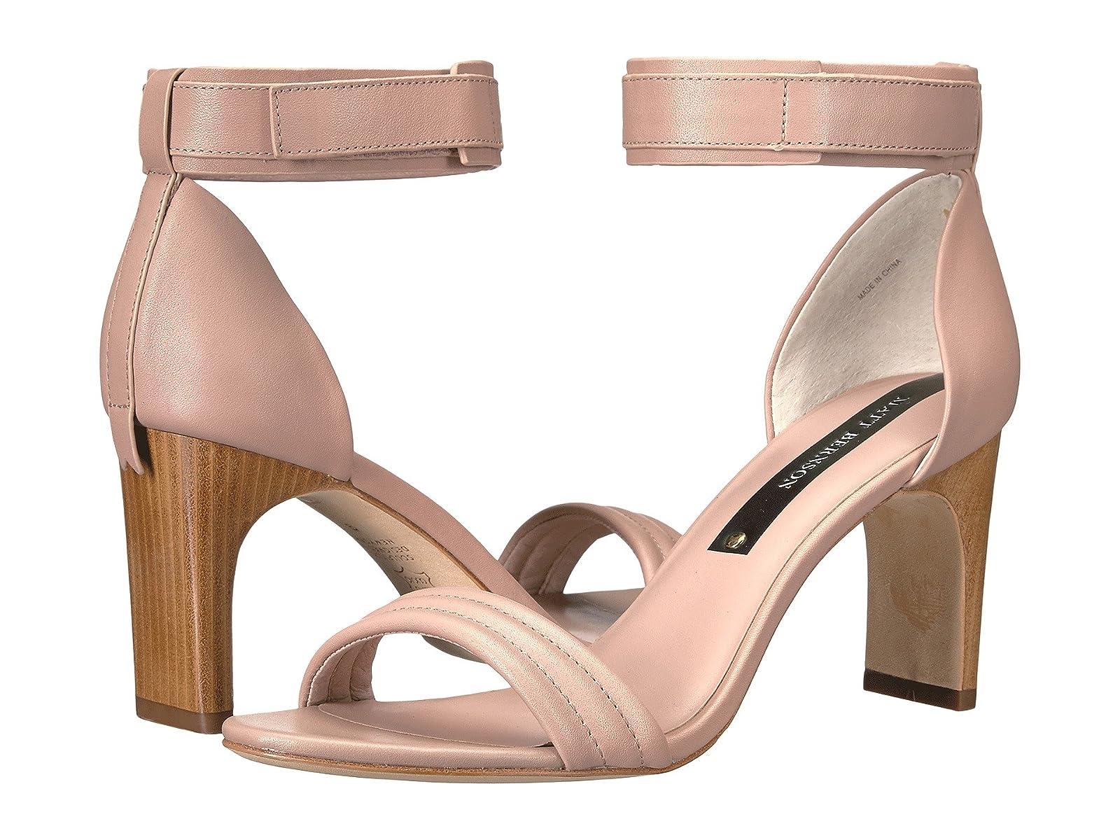 Matt Bernson Meridian IICheap and distinctive eye-catching shoes