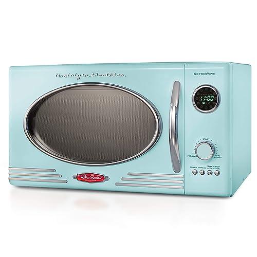 Small Retro Kitchen Appliances: Amazon.com