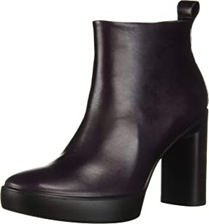 ECCO Women's Shape Sculpted Motion 75 Ankle Boot