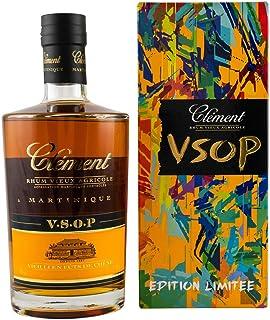 Amazon.es: ExcellenceRhum - Rones / Bebidas espirituosas y ...