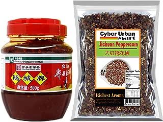 Best chilli man chili no beans Reviews
