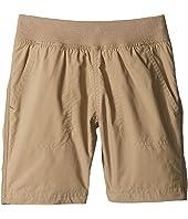 5 Oaks II Pull-On Shorts (Little Kids/Big Kids)