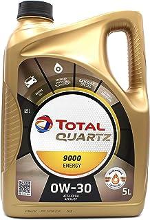 Suchergebnis Auf Für 0w30 Öl Auto Motorrad