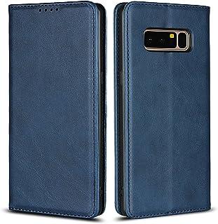 b261e91192 サムスン ギャラクシー Samsung Galaxy Note 8 SC-01K SCV37 ケース galaxy note8 ケース galaxy  note8 手帳 galaxy note8 ケース 手帳型 galaxy note8 カバー sc-01k ...