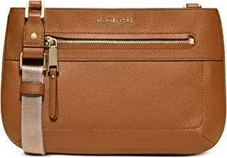 Michael Kors women's