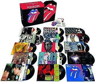 Studio Albums Collection 1971 - 2016