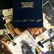 Best beatles blue box Reviews