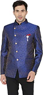 Best indian wedding clothes mens Reviews