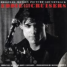 Eddie & The Cruisers OST