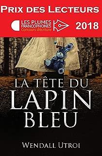 Best le lapin bleu Reviews