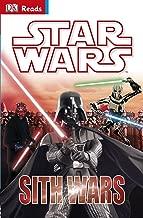 Best dk publishing star wars Reviews