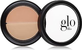 Glo Skin Beauty Under Eye Concealer - # Beige 3.1g/0.11oz並行輸入品