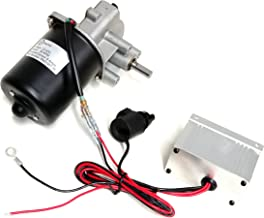 Best variable speed motor switch Reviews