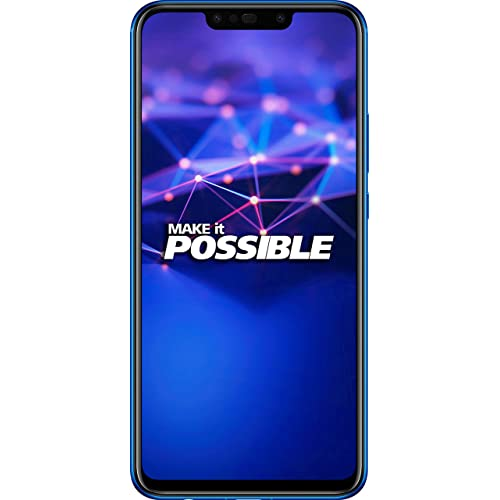 Huawei Mobile Phone: Buy Huawei Mobile Phone Online at Best
