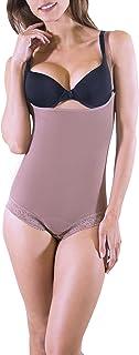 Faja para Mujer Reductora y Moldeadora Perfect Skin Control