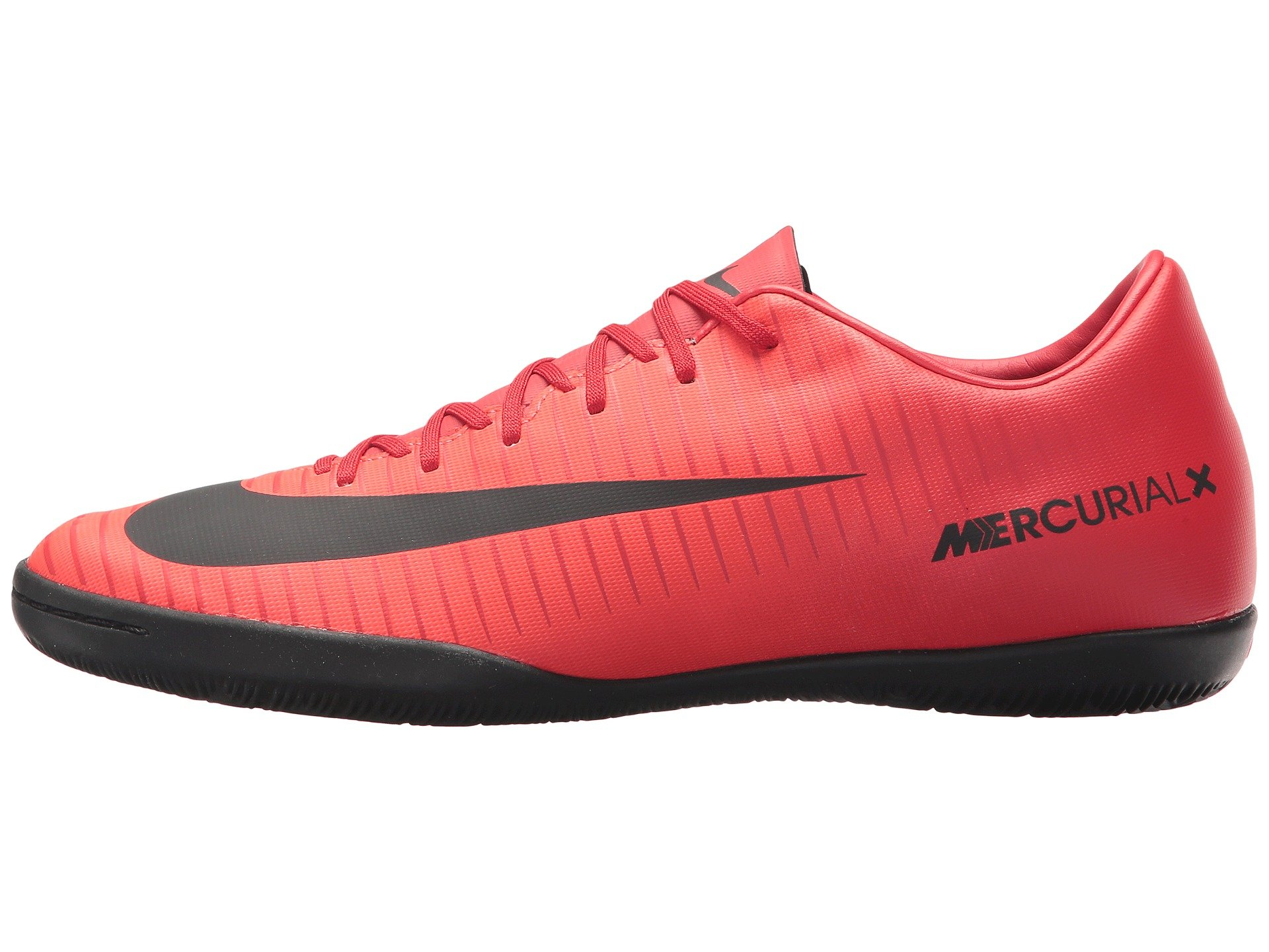size 40 3a28a c45b7 reduced nike mercurial victory vi review 5a8a2 0eeef
