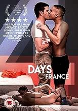 Four Days In France Edizione: Regno Unito italien