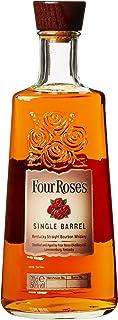 Four Roses Single Barrel 1 x 0.7 l