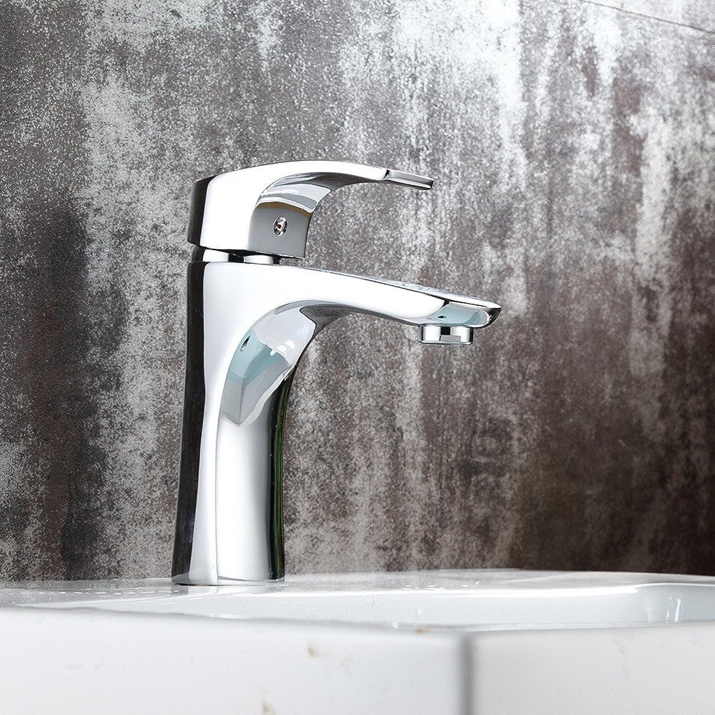 Lvsede Bad Wasserhahn Design Küchenarmatur Niederdruck Waschbecken Wasserhahn Kupfer Chrom Waschbecken Heien Und Kalten Badezimmerschrank Wasserhahn Gemischt L5448