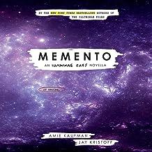 Memento: An Illuminae Files Novella