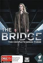 BRIDGE - THE COMPLETE SERIES THREE, THE