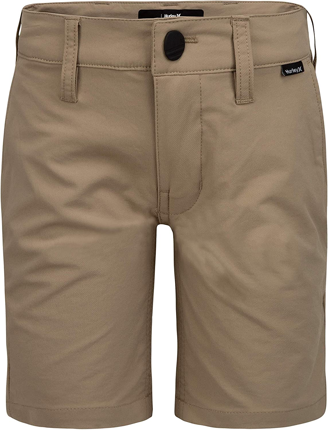 Hurley Boys' Outlet SALE Max 69% OFF Dri-fit Shorts Walk