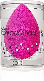 Beautyblender Original Blender Sponge with Mini blendercleanser Solid