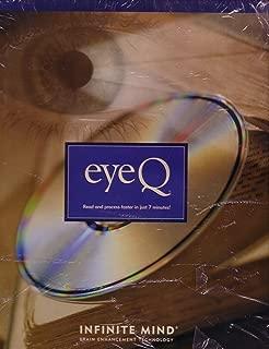 eyeq speed reading