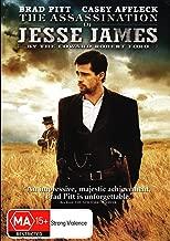 Assassination of Jesse James, The