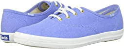 Keds - Champion Chalky Canvas