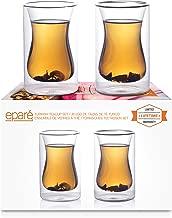 Best moroccan glass tea cups Reviews